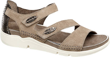 Medicus Comfort Sandals