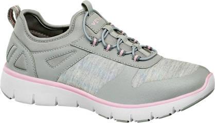 Venice Memory Foam Lightweight Sneaker