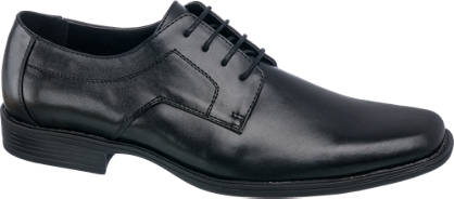 Memphis One Memphis One Businessschuh Herren