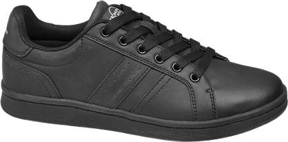 Memphis One Teen Lace-up Casual Shoes
