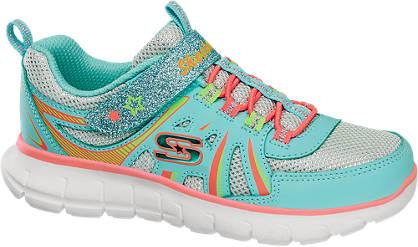 Skechers Menta színű sneaker