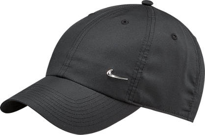 Nike Metal Swoosh Herren Cap