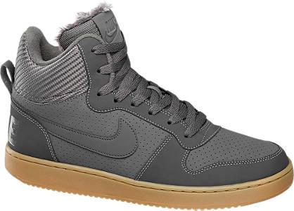 NIKE Mid Cut Nike Court Borough MID SE
