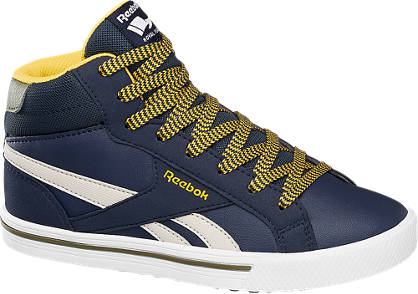 Reebok Mid Cut ROYAL OMP 2MS