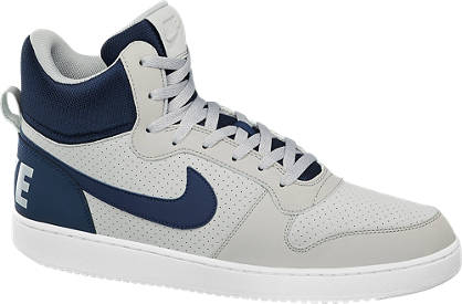 NIKE Mid Cut Sneakers RECREATION MID