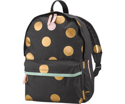 Milky Kiss Milky Kiss sac à dos filles
