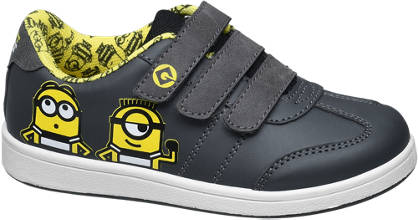 Minions Minions Infant Boys Trainers
