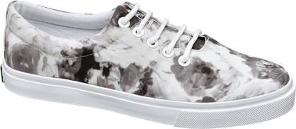 Fila Mintás vászon sneaker