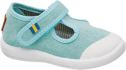 Kavat Mølnlycke Sandal