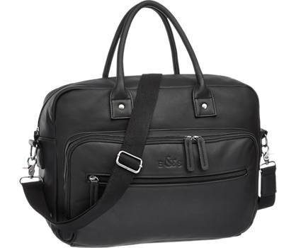 EDEL&STARK Business-Tasche