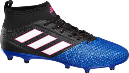 adidas Fußballschuhe ACE 17.3 PRIME MESH