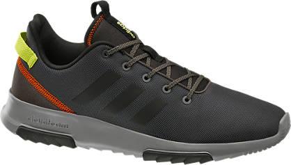 adidas neo label Laufschuhe CF RACER TR