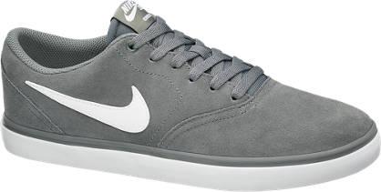NIKE Leder Retro Sneakers