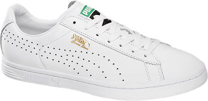 Puma Leder Sneakers COURT STAR NM