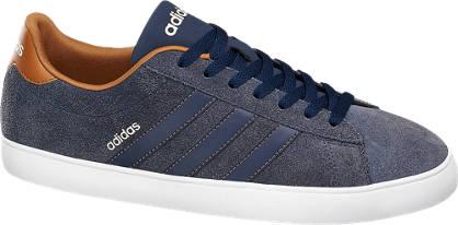 adidas neo label Leder Sneakers D SET M