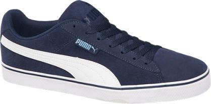 Puma Leder Sneakers PUMA 1948 VULC