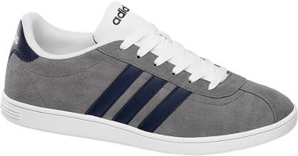 adidas neo label Leder Sneakers VL COURT