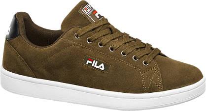 Fila Leder Sneakers