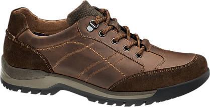 Gallus Leder Sneakers