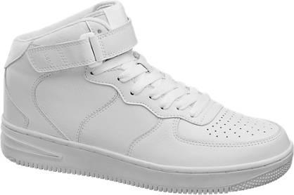 Vty Mid Cut Sneakers