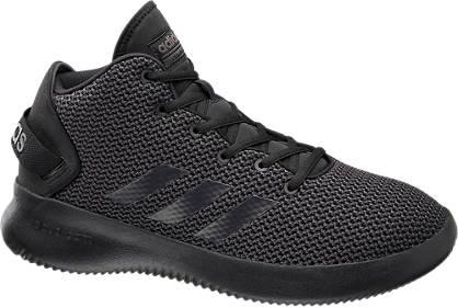 adidas Mid Cut Sneakers CF REFRESH