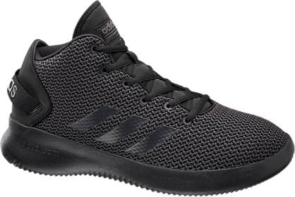 adidas neo label Mid Cut Sneakers CF REFRESH