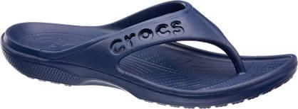 Crocs Pantoletten