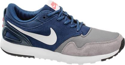 NIKE Retro Sneakers AIR VIBENNA SE