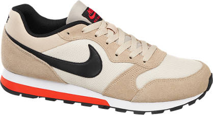 NIKE Retro Sneakers MD RUNNER 2