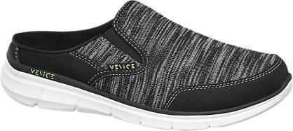 Venice Sabots