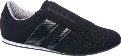 Victory Slip On Sneakers