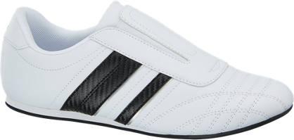 Vty Slip On Sneakers