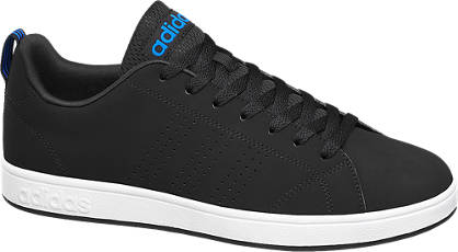 adidas neo label Sneakers ADVANTAGE CLEAN