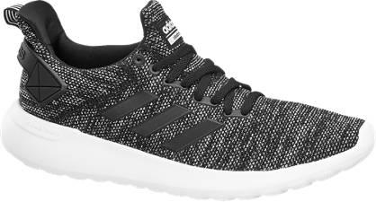 adidas Sneakers CF LITE RACER BYD