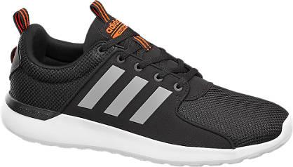 adidas Sneakers CF LITE RACER