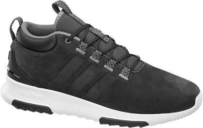 adidas neo label Sneakers CF RACER MID