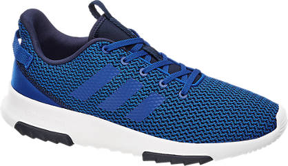 adidas Sneakers CR RACER TR
