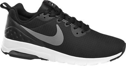 NIKE Sneakers NIKE AIR MAX MOTION LW PREMIUM