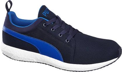 Puma Sneakers PUMA NRGY