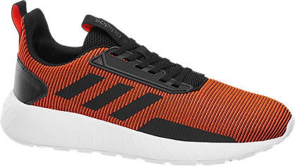 adidas Sneakers QUESTAR DRIVE
