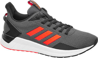 adidas Sneakers QUESTAR RIDE