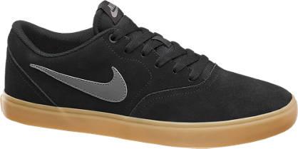 NIKE Sneakers SB CHECK SOLAR