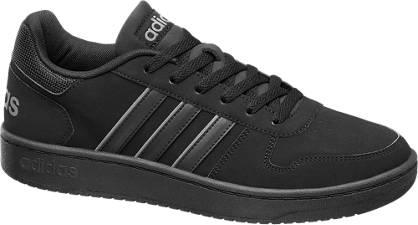 adidas Sneakers VS HOOPS LOW 2.0