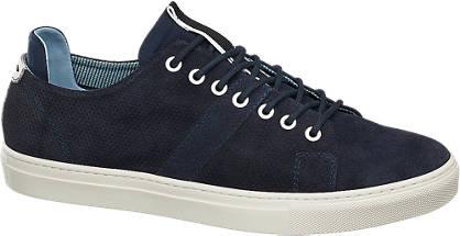 AM SHOE Sneakers