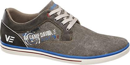 venture by Camp David Sneakers