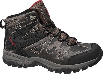 Highland Creek Trekking-Boots