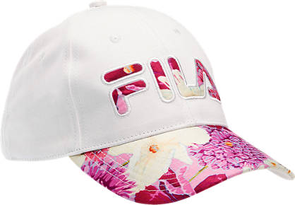 Fila czapka damska Fila