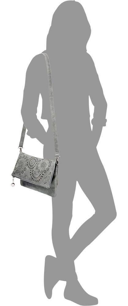 Graceland torebka damska