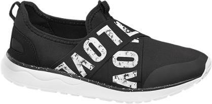 Venice buty dziecięce slip on
