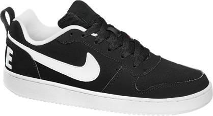 NIKE buty męskie Nike Court Borough Low